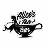 Alice's Tea Bar