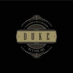 DUKE: Contemporary Art Space