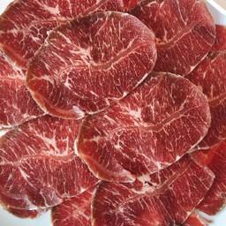 เนื้อวัว##1
