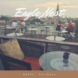 Eagle Nest Bar