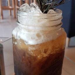 Liebe Coffee