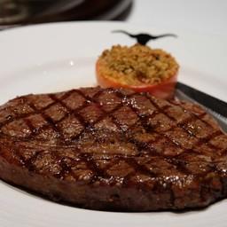 สเต็ก ถ้าชอบเนื้อนุ่มต้องเซอร์ลอย