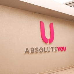 Absolute You Jas Urban Srinakarin