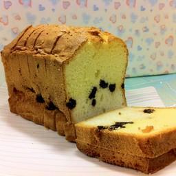เค้กขนมปังปอนด์ (RB cake)