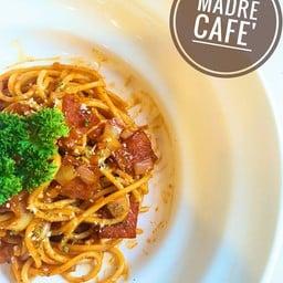 Madre Cafe'