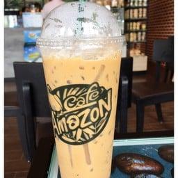 DD1914 - Café Amazon สน.บจก.ไนซ์เขาใหญ่ปาร์ค จำกัด