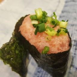 Isomaru Suizan 磯丸水産 浅草観音通り店 Asakusa