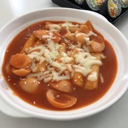 ไก่ทอดเกาหลี โคโค่บี (ราชบุรี) ราชบุรี