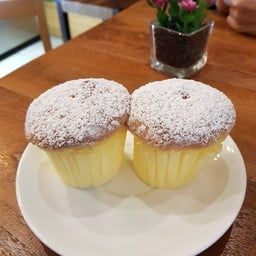 TW Cake & Bakery Fifth Avenue