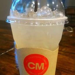 Thai Cm Coffee