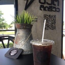 Hand Made Cafe อ่างทอง