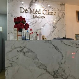 Demed Clinic สีลม