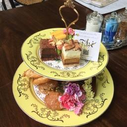 Cakes&Pies Set