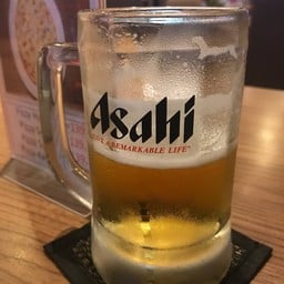 เบียร์คราฟ