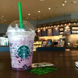 Starbucks เดอะมอลล์ นครราชสีมา