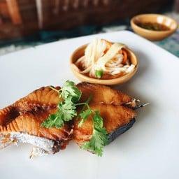 Salakphet Seafood