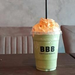 BBB Coffeehouse