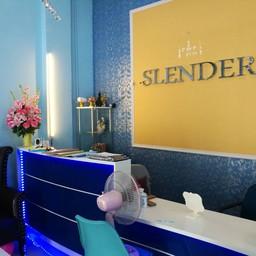Slender Slimming  ลาดพร้าว