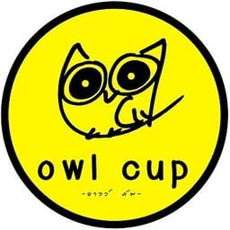 Owl Cup อาวว์ คัพ (ลาดพร้าว87)