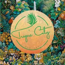 Tropic City