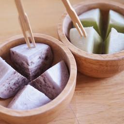 โมจิไอศกรีม##1