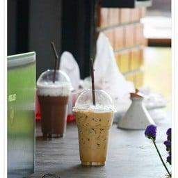 Mummon Coffee