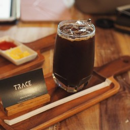 Suan Lahu Cafe At Trace Hotelistro