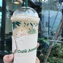 CC2075 - Café Amazon สน.สาขาหายยา