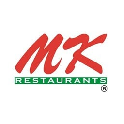 MK Restaurants เสริมไทย คอมแพล็กซ์