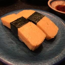 Ooedo Okachimachi Kitaguchi