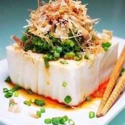 KOJI sushi สามวา