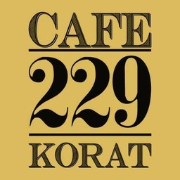 229 Cafe