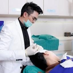 S-Mart Clinic เฟสติวัล วอล์ค