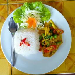 อร่อย สะอาด สารอาหารครบถ้วน