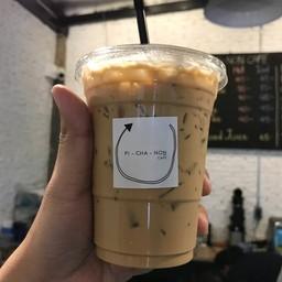 Pi Cha Non Cafe'