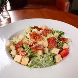 Caesar Salad 85-