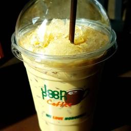 ร้านกาแฟจูนพูน