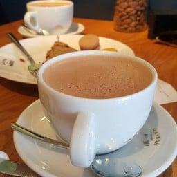 Marou Chocolate
