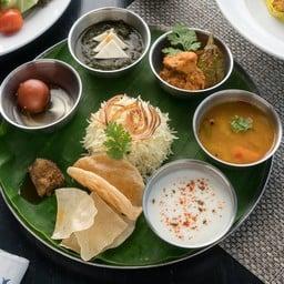 Latest Recipe Le Meridien Chiang Rai Resort