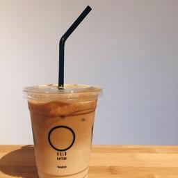 HALO Koffee