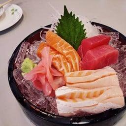 ครัวญี่ปุ่นนิปปอนมารู
