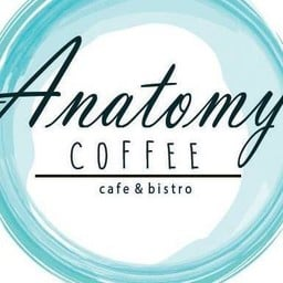 Coffee Anatomy