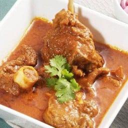 Masala Kitchen
