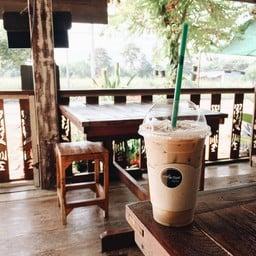 บางวันกาแฟ