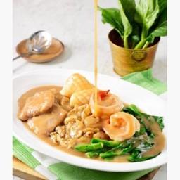 ไก่ทอง (ก๊ำไก๊ ไก่ทอง) Mueng Thong
