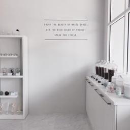 Artistic Lab