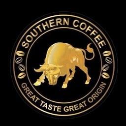 Southern Coffee เทสโก้ โลตัส อุบลราชธานี ในเมือง