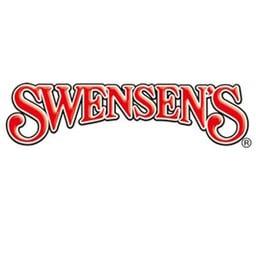 Swensen's มาร์เก็ตเพลส นางลิ้นจี่ (พิซซ่า สีลม ซอย 22)