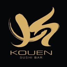 Kouen Sushi Bar  ปตท. บางนา