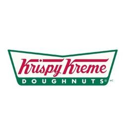 Krispy Kreme  Index Living Chaiyapreuk
